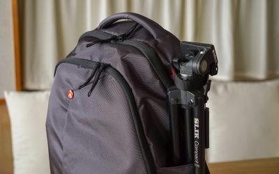 camerabag-top